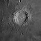 Copernicus,                                Michael Feigenbaum