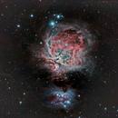 M42,                                Jay Crawford