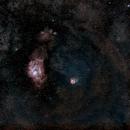 M8 M20 M21,                                Vijay Vaidyanathan