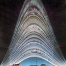 Solargraphy(Apod),                                Gianluca Belgrado