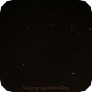 Orion,                                galileanm00ns