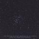 Messier 44 wide field,                                Christophe Perroud