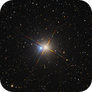 Albireo in all its glory!,                                lowenthalm