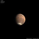 Mars. May 8 2020,                                FernandoSilvaCorrea