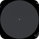 Double Star 145 G Canis Majoris,                                Steven Bellavia