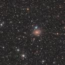 IC 356,                                mario_hebert