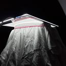 Flats Setup Using Tikteck A4 Ultra-thin LED Lightbox,                                Pat Darmody