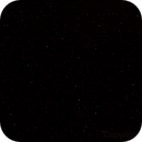 Ursa Major and some other constelations,                                MrLights