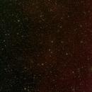 Cr 173 - HOSRGB - (16, 19, 16 X 900sec)_494 mm _ 20190227,                                Gabe van den Berg