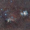 Orion,                                Onur Atilgan