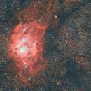 M8+M20,                                LeoAtom