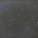 Auriga Constellation,                                MustafaEnes
