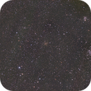 IC 166,                                DMouse