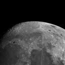 Mond,                                Sebastian Rodenstock