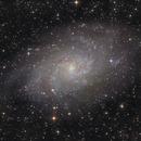 M33,                                antares47110815