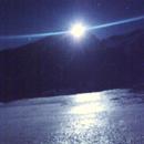 2P Encke,                                astrotaxi