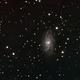 NGC2336,                                Timgilliland