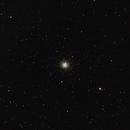 Messier 3,                                Chien-Yu Chen