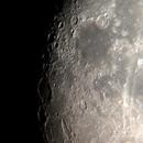 Moon,                                Sergio Oliveira