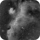 IC 2177,                                Gerson Pinto