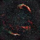 IC1340,                                Manel Marin Guzman