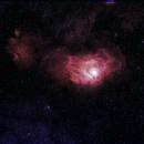 M8,                                augustohdzalbin