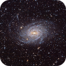 NGC6744,                                Anne-Maree McComb