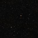 NGC 6565 [The Little Ring Nebula],                                Oleg Zaharciuc
