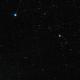 Weitfeld M51,                                Matthias Steiner