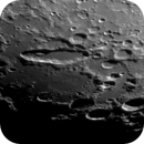 Schiller-Zucchius Basin - 4/04/2020,                                Loxley