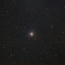 M10,                                astroclausi