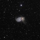 M51,                                Massimiliano Vesc...