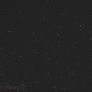 Star field by Cassiopeia,                                Paul Surowiec