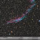NGC-6992,                                ALVI