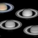 Saturn August 1, 2019,                                 Astroavani - Avani Soares