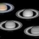 Saturn August 1, 2019,                                Astroavani - Ava...