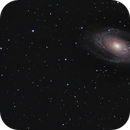 M81-M82,                                Terry
