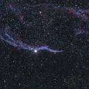 52 Cygnus,                                Hugues Obolonsky