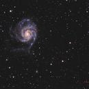 M101,                                kaeouach aziz