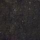 First attempt Widefield Imaging - Cassiopeia,                                Frank Schmitz