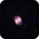 M27,                                Dave