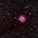 IC 5146,                                robely79