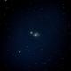 Whirlpool Galaxy M51,                                otoskope