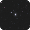 M85,                                DiiMaxx