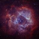 NGC 2246,                                Ilja Frenzel