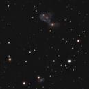 ARP143,                                Dennys_T