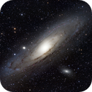 M31 AT65EDQ,                                Eric Cauble