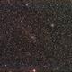 LBN 534 - wide field,                                AC1000