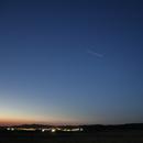 estación espacial,                                jose