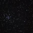 M34,                                altazastro